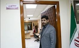 وزارت علوم,مجلس نهم