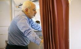 مجلس نهم,محمدجواد ظریف,مذاکرات هسته ایران با 5 بعلاوه 1