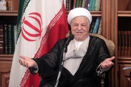 جوانان,اکبر هاشمی رفسنجانی