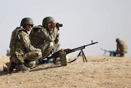 عراق,خاورمیانه,صلح خاورمیانه,تروریسم