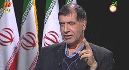 محمدرضا باهنر,دولت یازدهم,محمود نیلی احمدآبادی
