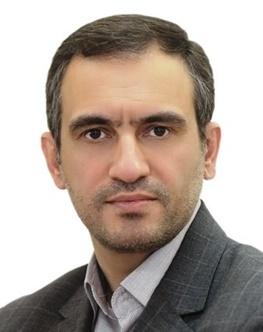 دولت یازدهم,حسن روحانی,روزنامهنگاری,رسانه