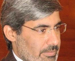 علی بحرینی,بیماری ابولا