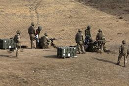 امنیت عراق,کردستان عراق,عراق,داعش
