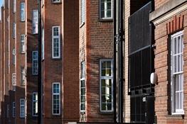 قیمت اجاره خانه در لندن