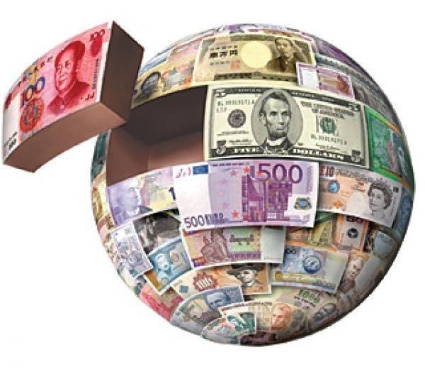 وضعیت ارزش ثروت جهانی در یکسال گذشته/ بیشترین نرخ رشد ثروت متعلق به کجا است؟