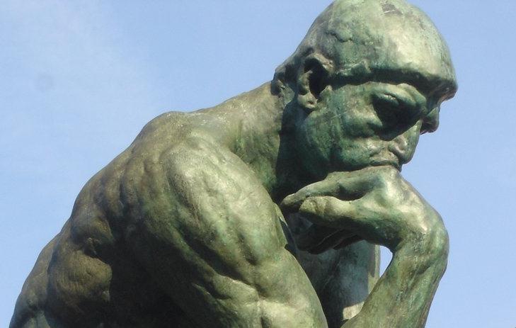 تاثیرات فلسفی نیاز به ادرار، خواب و رابطه جنسی