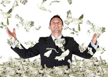 روند تغییر تعداد میلیونرها در دنیا/ وضعیت میلونرها در جهان چگونه است؟