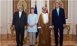 رویترز : ایران و 1+5 احتمالا توافق موقت جدیدی امضا میکنند/ احتمال تمدید مذاکرات تا اسفند ماه