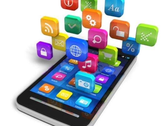 برنامه های رایگانی که روی موبایل و تبلت، اطلاعاتتان را می دزدند / آنها را بشناسید