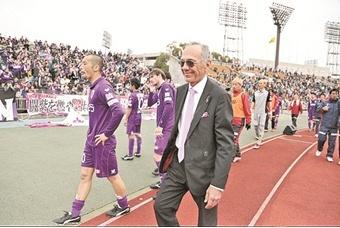 ویرا به تهران رسید و سراغ ابراهیم تهامی را گرفت/استاد اسدی را دوست دارم چون اولین گلزن تیمم بود!