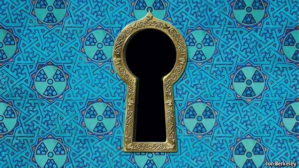 اطلاعاتی که فعالان اقتصادی باید بدانند/ اقتصاد ایران در سال آینده چه وضعی خواهد داشت؟