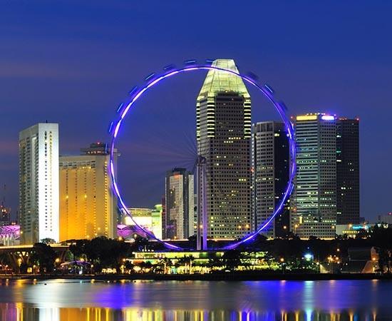 بهترین کشورهای جهان برای ایجاد کسب و کار جدید/ سنگاپور در صدر