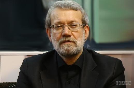 رئیس مجلس در زنجان: موضوع هستهای در مسیر روشنی قرار گرفته و نگاه ها در مذاکرات نزدیک شده است