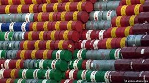 سهم اوپک از بازار بزرگ ترین وارد کننده نفت جهان/آمریکا چقدر از عربستان نفت می خرد؟