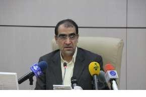 وزیر بهداشت: ان شاالله واکسن های بیشتری تولید خواهیم کرد