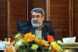 عبدالرضا رحمانی فضلی,مواد مخدر,قاچاق مواد مخدر,وزارت کشور