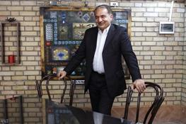 حسین موسویان,ایران و آمریکا