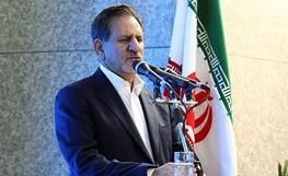 محمد فرهادی,وزارت علوم,اسحاق جهانگیری,محمدعلی نجفی