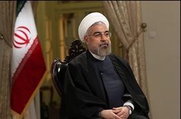 مذاکرات هسته ایران با 5 بعلاوه 1,حسن روحانی