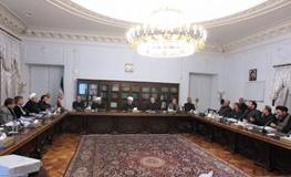 جزییات نوزدهمین جلسه شورای عالی فضای مجازی کشور به ریاست دکتر روحانی