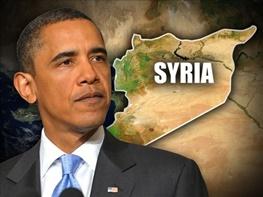 سوریه,داعش,النصره القاعده سوریه ,ایالات متحده آمریکا