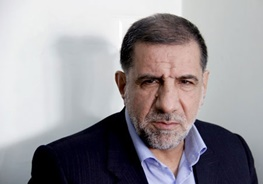 محمد اسماعیل کوثری,مجلس نهم,فخرالدین احمدی دانش آشتیانی