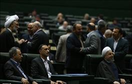 مجلس نهم,فخرالدین احمدی دانش آشتیانی