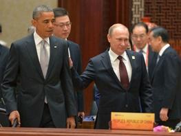 اوکراین,روسیه,ولادیمیر پوتین