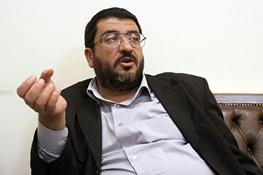 فواد ایزدی,مذاکرات هسته ایران با 5 بعلاوه 1