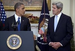 مذاکرات هسته ایران با 5 بعلاوه 1,کنگره آمریکا,ایالات متحده آمریکا,باراک اوباما