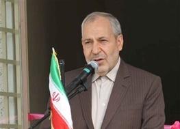 فانی در اصفهان: لایحه رتبهبندی معلمان