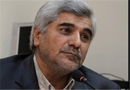 محمد فرهادی,رای اعتماد