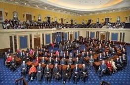 انتخابات میان دوره ای آمریکا,ایالات متحده آمریکا,کنگره آمریکا