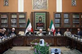 مجمع تشخیص مصلحت نظام,دولت نهم,دولت یازدهم,مصطفی پورمحمدی