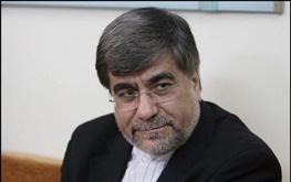 وزارت فرهنگ و ارشاد اسلامی,علی جنتی