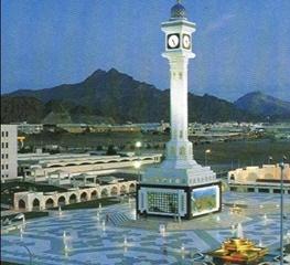 عمان,مذاکرات هسته ایران با 5 بعلاوه 1