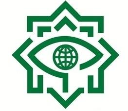 وزارت اطلاعات,جاسوسی