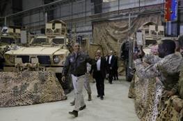 داعش,سوریه,بشار اسد,باراک اوباما