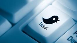 توئیتر,حقوق بشر