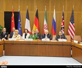 مذاکرات هسته ایران با 5 بعلاوه 1,ایران و آمریکا,ایالات متحده آمریکا