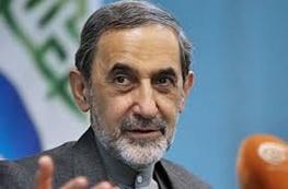مذاکرات هسته ایران با 5 بعلاوه 1,علی اکبر ولایتی,آیتالله خامنهای رهبر معظم انقلاب