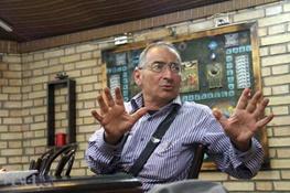 مذاکرات هسته ایران با 5 بعلاوه 1,صادق زیباکلام,انتخابات میان دوره ای آمریکا
