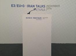 مذاکرات هسته ایران با 5 بعلاوه 1,هسته ای,انرژی هسته ای