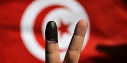 تونس,جعفر قنادباشی