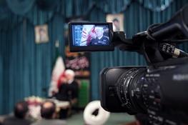 حزب جمهوری اسلامی,اکبر هاشمی رفسنجانی