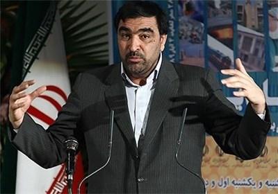 آقای عادل آذر حال آمارهاتون چطوره؟