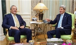 موسوی:عربستان خود را متضرر سیاسی و حیثیتی توافق ایران و غرب می داند/ این توافقنامه دشمن زیاد داشت