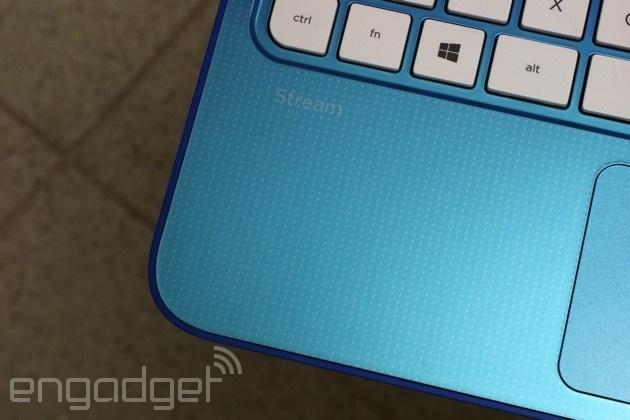 دست نگهدارید! لپ تاپ 200 دلاری تحت ویندوز آمد / با قاتل کرومبوک آشنا شوید