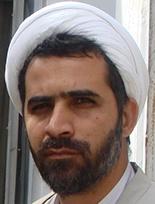 دیدار خواندنی روحانی ایرانی با عبدالعزیز سعودی سال 1304 ش